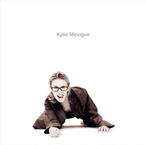 Kylie Minogue - Kylie Minogue with Bonus Disc - MP3 Download