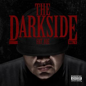 Fat Joe - The Darkside - MP3 Download