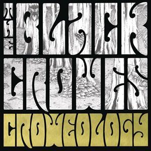 Black Crowes - Croweology - MP3 Download