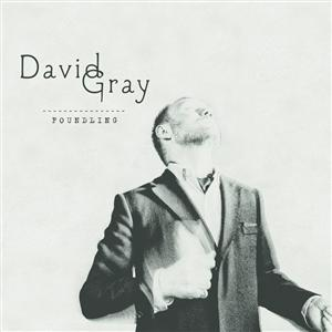 David Gray - Foundling (Deluxe Edition) - MP3  Download