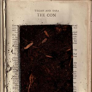 Tegan and Sara - The Con (Standard Version) - MP3 Download