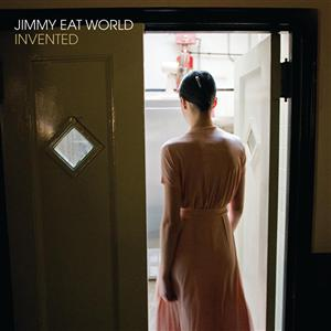 Jimmy Eat World - Invented - MP3 Download
