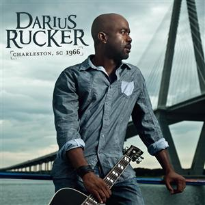 Darius Rucker - Charleston, SC 1966 - MP3 Download
