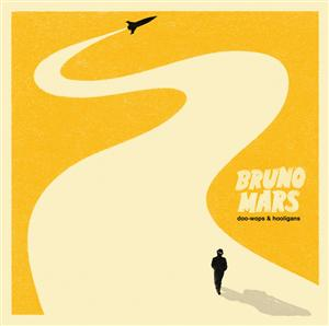 Bruno Mars - Doo-Wops & Hooligans - MP3 Downloads