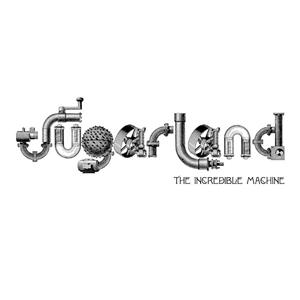 Sugarland - The Incredible Machine - MP3 Download