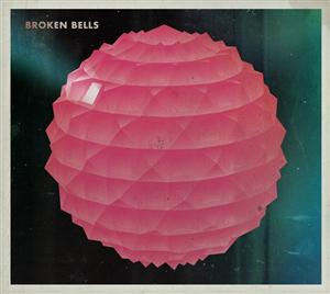Broken Bells - Broken Bells - DD MP3
