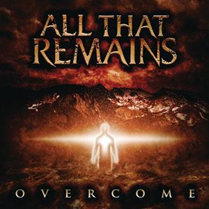 All That Remains - Overcome - MP3 Download