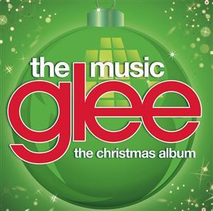 Glee Cast - Glee: The The Music, Christmas Album - MP3 Download