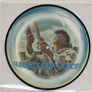 Guided By Voices - Cut-Out Witch - MP3 Download