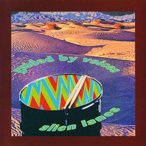 Guided By Voices - Alien Lanes - MP3 Download