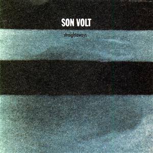 Son Volt - Straightaways - MP3 Download