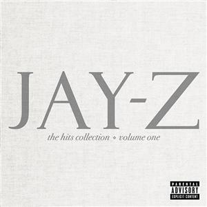 Jay-Z - The Hits Collection Volume One - Explicit Version - MP3 Download - Show Me What You Got - Album Version (Explicit)