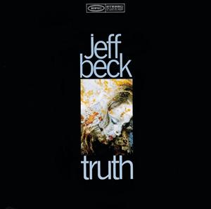 Jeff Beck - Truth - MP3 Download