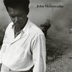 John Mellencamp - John Mellencamp - MP3 Download