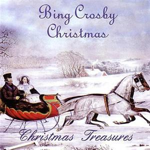 Bing Crosby - Bing Crosby Christmas - MP3 Download