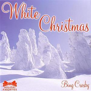 Bing Crosby - White Christmas (192kbps)- MP3 Download