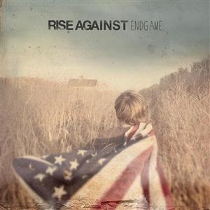Rise Against - Endgame - MP3 Download