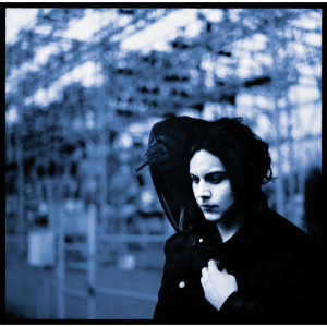 "Jack White ""Blunderbuss"" MP3 Download"