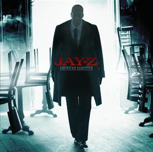 Jay-Z - American Gangster - Explicit Version - MP3 Download
