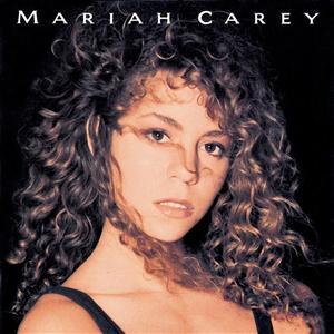 Mariah Carey - Mariah Carey - MP3 Download