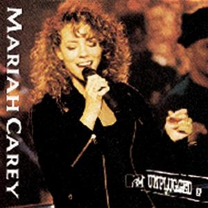 Mariah Carey - MTV Unplugged Ep - MP3 Download