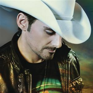 Brad Paisley - This Is Country Music - MP3 Download