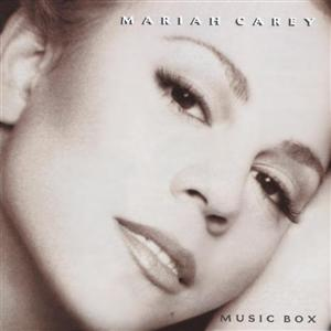 Mariah Carey - Music Box - MP3 Download