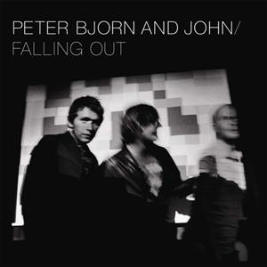 Peter Bjorn and John - Falling Out - MP3 Download