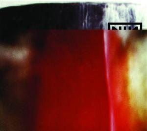 Nine Inch Nails - The Fragile - MP3 Download
