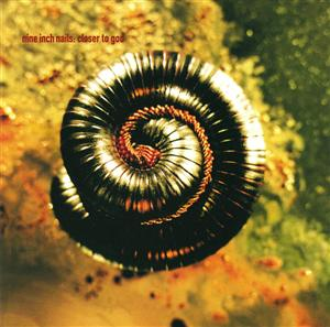 Nine Inch Nails - Closer To God - MP3 Download