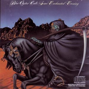 Blue Oyster Cult - Career of Evil - MP3 Download