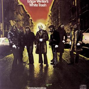 Edgar Winter - White Trash - MP3 Download