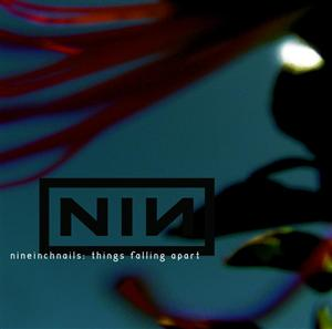 Nine Inch Nails - Things Falling Apart - MP3 Download