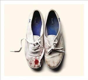 Sleigh Bells - Reign of Terror - MP3 Download