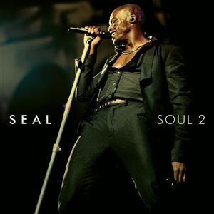 Seal - Soul 2 - MP3 Download
