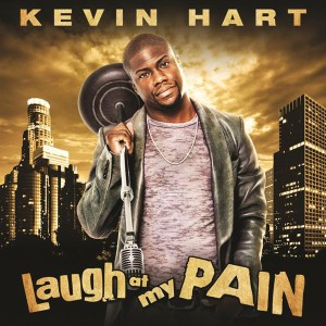 kevin hart laughing Car Tuning Kevin Hart Laughing