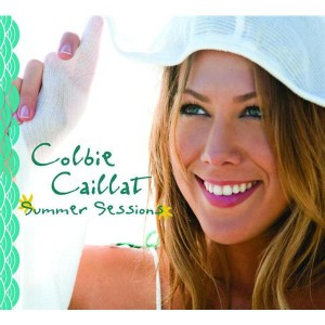 Colbie Caillat - Coco - Summer Sessions - MP3 Download