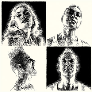 No Doubt - Push and Shove - MP3 Download