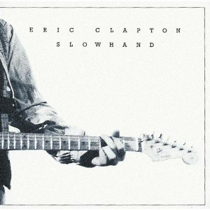 Eric Clapton - Slowhand 35th Anniversary MP3 Download