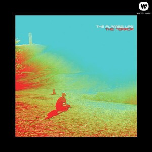 The Flaming Lips - The Terror - MP3 Download