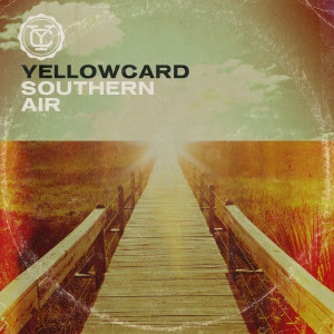 Yellowcard - Southern Air - MP3 Download