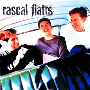 Rascal Flatts - Rascal Flatts - MP3 Download