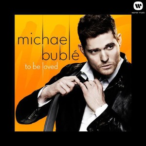 Michael Bublé - YouTube
