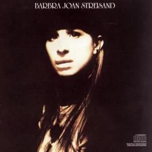 Barbra Streisand - Barbra Joan Streisand - Digital Download