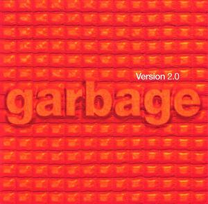 Garbage - Version 2.0 - MP3 Download
