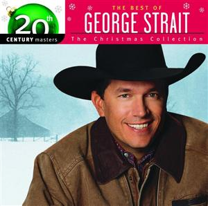 George Strait - 20th Century Masters: Christmas Collection - MP3 Download