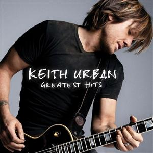 Keith Urban - Greatest Hits - 18 Kids - MP3 Download