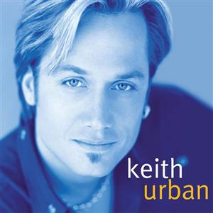 Keith Urban - Keith Urban - MP3 Download