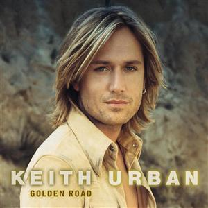 Keith Urban - Golden Road - MP3 Download