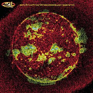 311 - From Chaos - MP3 Download